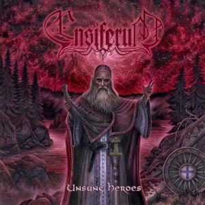 Ensiferum_Unsung_heroes
