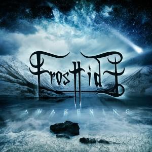 Frosttide - Awakening