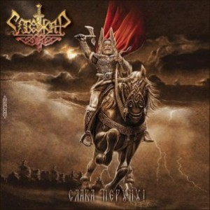 stozhar-glory-to-perun-album-cover-art-302x302