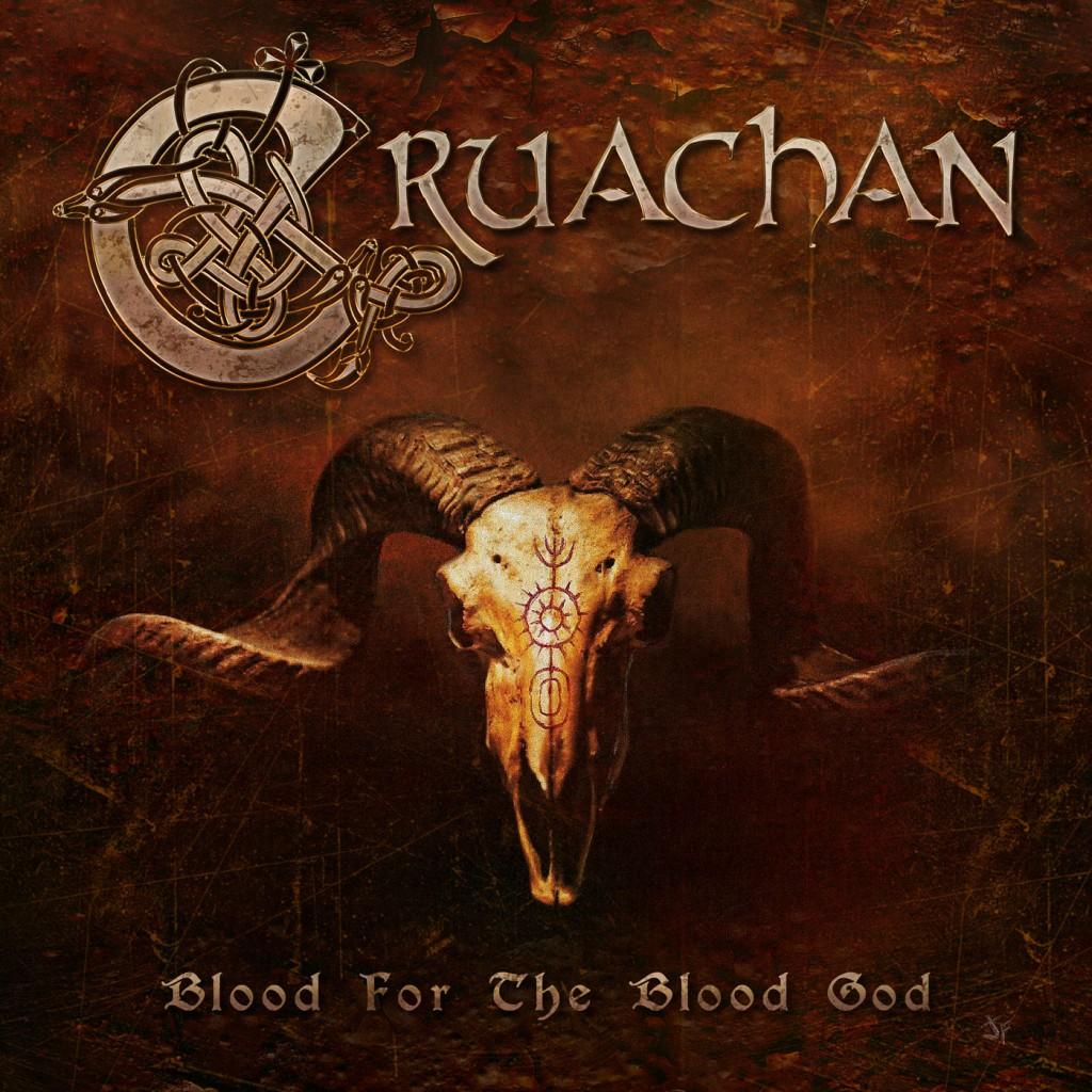 Cruachan-artwork