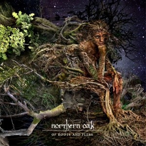 northern-oak-of-roots-and-flesh-promo-cover-pic-2014