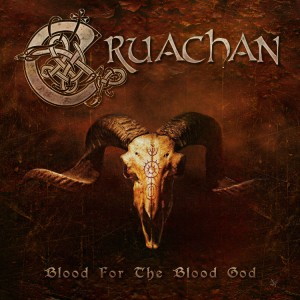 Cruachan-Blood-for-the-Blood-God-Cover