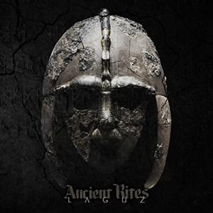 Ancient Rites - Laguz (2015)