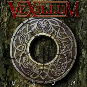 VEXILLUM-unum-2014
