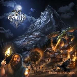 drakum_torches-will-rise-again