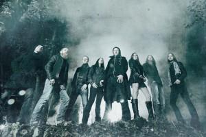 Eluveitie-Bandfoto-Band1
