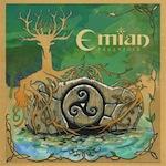 Emian - Aquaterra