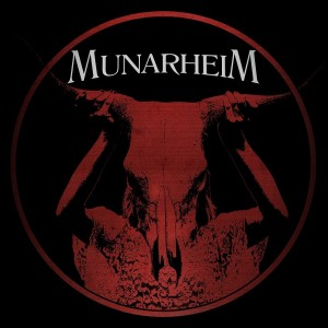 Munarheim