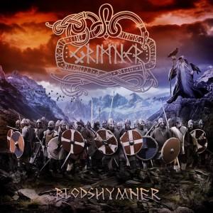 grimner_blodshymner