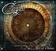 Cesair - Dies Nox et Omnia