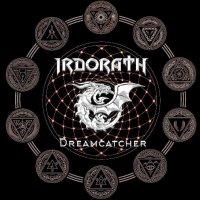 Irdorath - Dreamcatcher