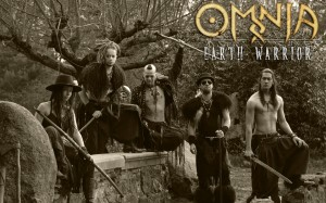 omnia-band-photo-2014