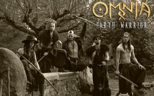 omnia-band-photo-2014