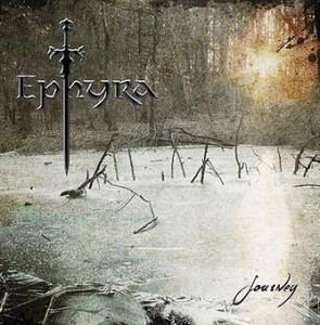 Ephyra Journey