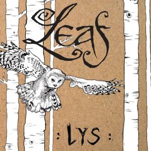 LEAF_Lys