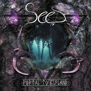 SeeD - Portal To Elfland