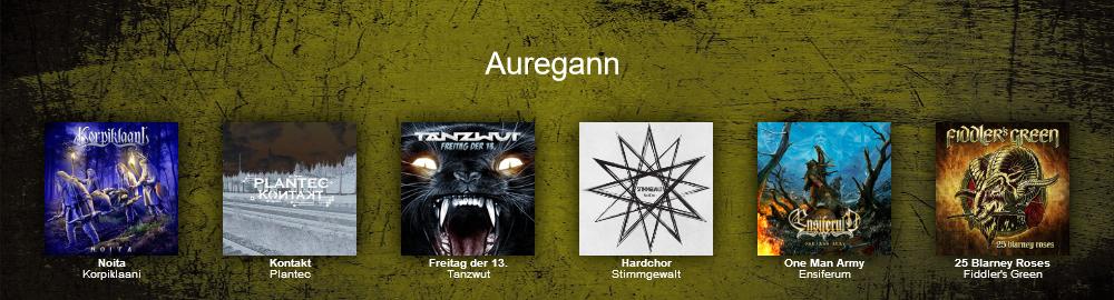 Top2015 Auregann