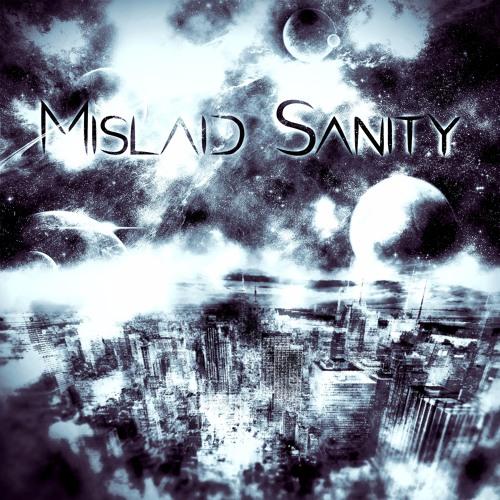 Mislaid Sanity