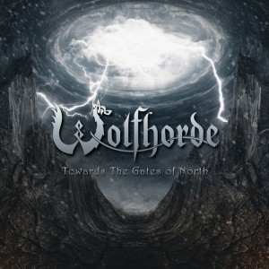 Wolfhorde_-_Towards_The_Gates_of_North640