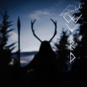 Gaahl's Wyrd
