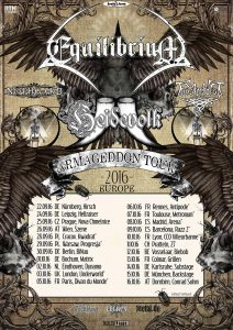 EQUILIBRIUM-Armageddon-Tourposter-Web-klein