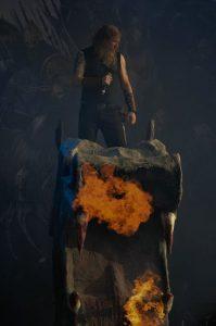 Amon Amarth1