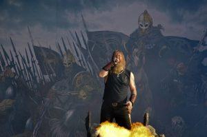 Amon Amarth2