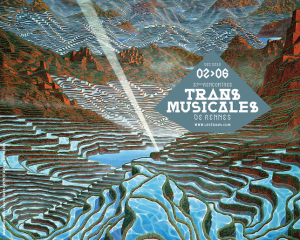 Transmusicales_2015