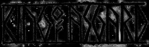 1467327014_king-of-asgard_logo