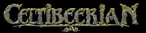 celtibeerian-logo