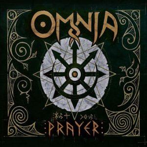 omnia-prayer