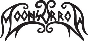 moonsorrow-logo