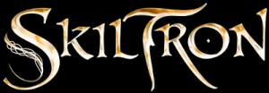 skiltron_logo_psd