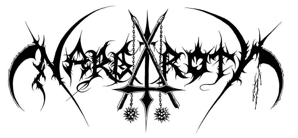 nargaroth-logo