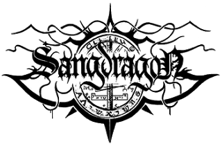 sangdragon