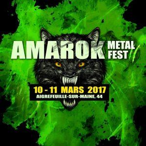 amarok2016