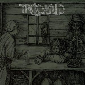 trollwald-uhuszczarachep