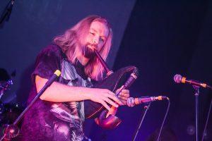 trollwald-concertmars2016-chumacovu