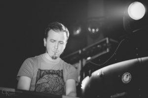trollwald-concertmars2016-gorchacov