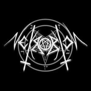 Nekrobioz logo
