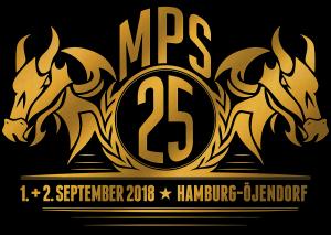 MPS Hamburg